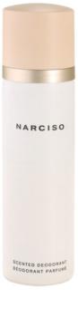 Narciso Rodriguez Narciso deo sprej za ženske 100 ml