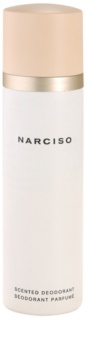 Narciso Rodriguez Narciso deospray pentru femei 100 ml