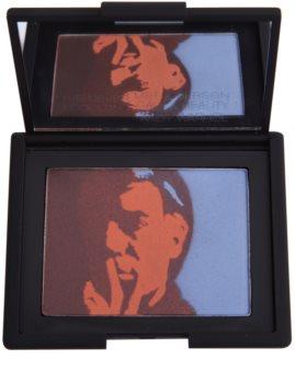 Nars Andy Warhol sombra de ojos