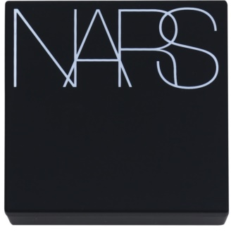 Nars All Day Luminous makeup compact iluminator cu efect de pulbere