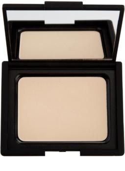 Nars Make-up pudra compacta