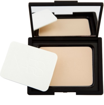 Nars Make-up polvos compactos