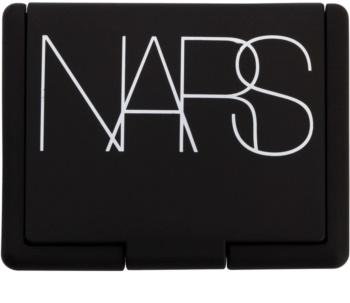 Nars Make-up kompaktni puder