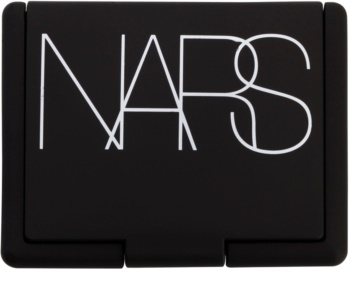 Nars Make-up arcpirosító