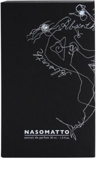 Nasomatto Absinth extract de parfum unisex 30 ml