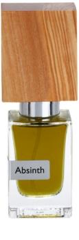 Nasomatto Absinth parfémový extrakt unisex 30 ml