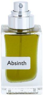 Nasomatto Absinth parfémový extrakt tester unisex 30 ml