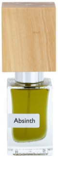 Nasomatto Absinth ekstrakt perfum tester unisex 30 ml