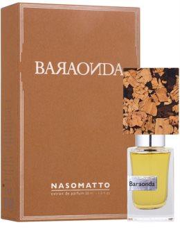 Nasomatto Baraonda ekstrakt perfum unisex 30 ml