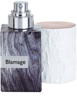 Nasomatto Blamage Парфуми екстракт унісекс 30 мл