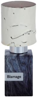Nasomatto Blamage ekstrakt perfum tester unisex 30 ml