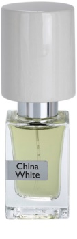 Nasomatto China White estratto profumato per donna 30 ml