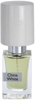 Nasomatto China White parfémový extrakt pre ženy 30 ml