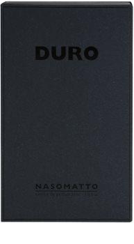 Nasomatto Duro parfémový extrakt pro muže 30 ml