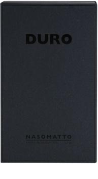 Nasomatto Duro Parfüm Extrakt für Herren 30 ml
