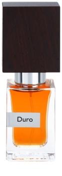 Nasomatto Duro extract de parfum pentru barbati