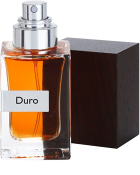 Nasomatto Duro extrait de parfum pour homme 30 ml