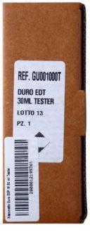 Nasomatto Duro ekstrakt perfum tester dla mężczyzn 30 ml