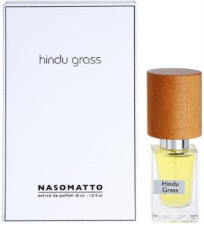Nasomatto Hindu Grass Parfüm Extrakt unisex 30 ml
