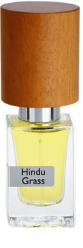 Nasomatto Hindu Grass Perfume Extract unisex 30 ml