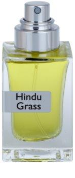 Nasomatto Hindu Grass ekstrakt perfum tester unisex 30 ml