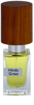 Nasomatto Hindu Grass parfüm kivonat teszter unisex 30 ml