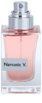 Nasomatto Narcotic V. parfüm kivonat teszter nőknek 30 ml