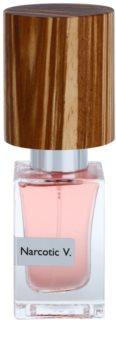 Nasomatto Narcotic V. ekstrakt perfum tester dla kobiet 30 ml