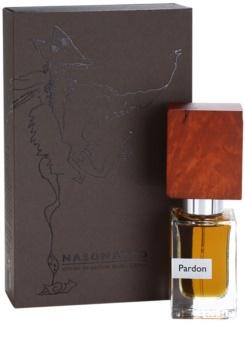Nasomatto Pardon parfüm kivonat férfiaknak 30 ml