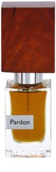 Nasomatto Pardon parfüm kivonat uraknak 30 ml
