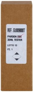 Nasomatto Pardon parfémový extrakt tester pre mužov 30 ml