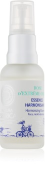 Natura Siberica Mon Amour Harmonising Essence for Face, Neck and Chest