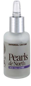 Natura Siberica Fresh Spa Imperial Caviar Kaviarextrakt zur Faltenreduktion