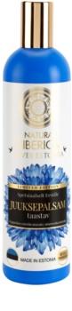 Natura Siberica Loves Estonia condicionador restaurador para cabelo