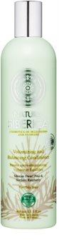 Natura Siberica Natural & Organic Volumen-Conditioner für fettiges Haar