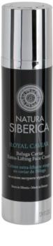 Natura Siberica Royal Caviar spevňujúci pleťový krém s kaviárom