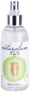 Naturalium Fruit Pleasure Melon Refreshing Body Spray