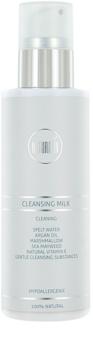 Naturativ Face Care Cleaning jemné čisticí mléko