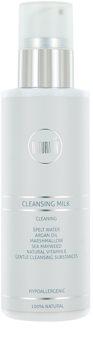 Naturativ Face Care Cleaning leite de limpeza suave