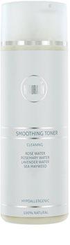 Naturativ Face Care Cleaning Tonikum mit glättender Wirkung