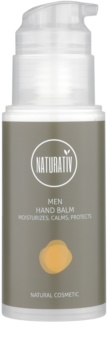 Naturativ Men  coffret II.