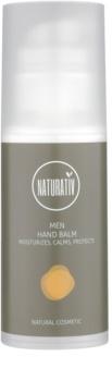 Naturativ Men Cosmetica Set  II.