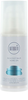 Naturativ Body Care Home Spa Nourishing Cream For Legs