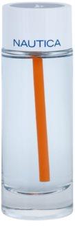 Nautica Life Energy Eau de Toilette for Men 100 ml