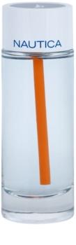 Nautica Life Energy toaletná voda pre mužov 100 ml