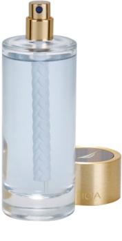Nautica Nautica Life eau de toilette pentru barbati 100 ml