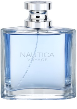 Nautica Voyage eau de toilette pentru barbati 100 ml