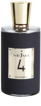 Nejma Nejma 4 Parfumovaná voda pre ženy 100 ml