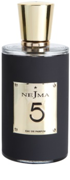 Nejma Nejma 5 parfémovaná voda pro ženy 100 ml