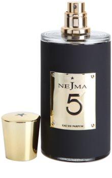 Nejma Nejma 5 eau de parfum pour femme 100 ml